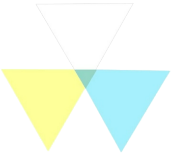 Второй символ