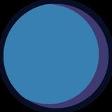 Fluorite Gemstone 2