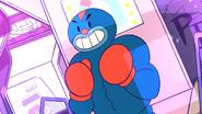SU - Arcade Mania Boxer Game