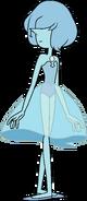 Голубая Жемчуг