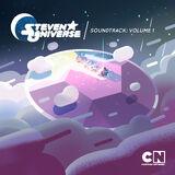 Soundtrack: Volume 1