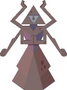 Diamond Fusion