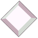 PyramidTemple-WhiteGemstone