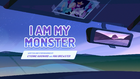 I Am My Monster 001