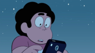 Steven Universe Gemcation 281