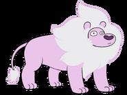 Lion ComHubPalette2