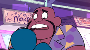 SU - Arcade Mania Smiley Is Sad
