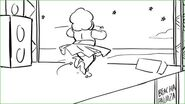 Sadie's Song Storyboard 8