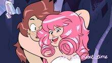 Steven Universe Season 2 Episode 62 Still