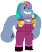 Bismuth Unleash the Light