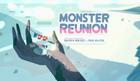 Monster Reunion