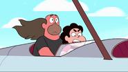 Steven's Dream 131