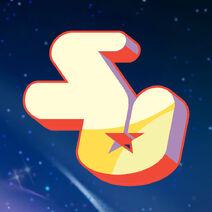 Su-Logo-SM