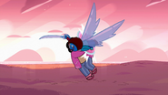 Bluebird 191