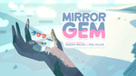 Mirror Gem