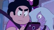 Steven Universe Gemcation 270