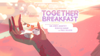 Together Breakfast 000