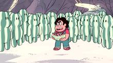 Watermelon Steven (262)