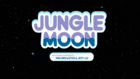 Jungle Moon 000
