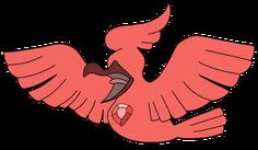 Comicbird