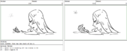 Familiar storyboard 3
