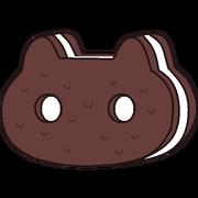 CookieCatCC