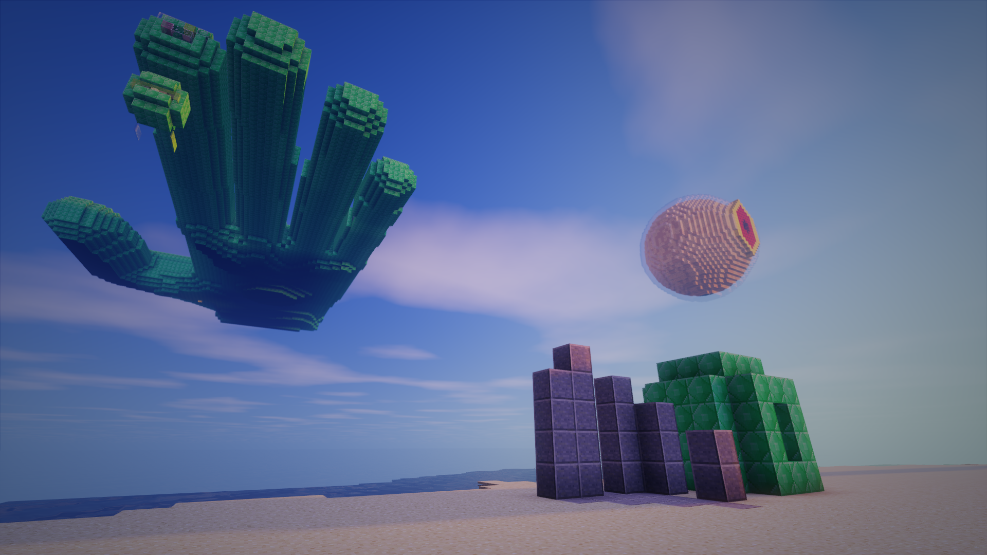 Good Wallpaper Minecraft Universe - latest?cb\u003d20160120034433  Best Photo Reference_246977.png/revision/latest?cb\u003d20160120034433