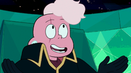 Lars of the Stars341