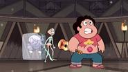 Serious Steven (226)