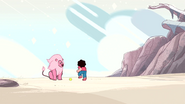 Steven's Lion (142)