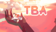 TBA (1)