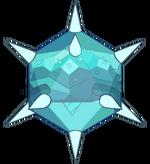 Самоцвет из пещеры навигация