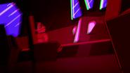 Adventures In Light Distortion 222