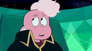 Lars of the Stars344