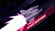 Lars of the Stars831