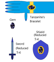 Tanzanit1