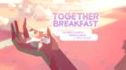 TogetherBreakfast