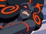 Obsidian (soundtrack)
