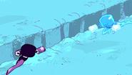 Ocean Gem 097