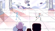 Steven The Sword Fighter 063