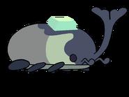 Earthbeetle