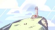 Keep Beach City Weird (079)