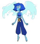 Lapis S6 By TheOffColors