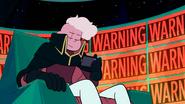 Lars of the Stars563
