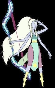 Opaleu