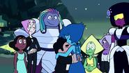 Reunited (606)