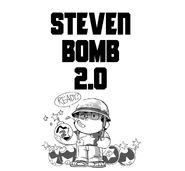 StevenBomb 2 Promo 3