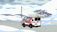 Winter Forecast 247