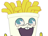 Frybo (character)