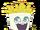 Patates Adam (karakter)